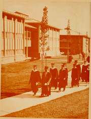 Page 2, 1963 Edition, Ithaca College - Cayugan Yearbook (Ithaca, NY) online yearbook collection