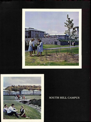 Page 11, 1964 Edition, Ithaca College - Cayugan Yearbook (Ithaca, NY) online yearbook collection