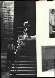 Page 12, 1964 Edition, Ithaca College - Cayugan Yearbook (Ithaca, NY) online yearbook collection