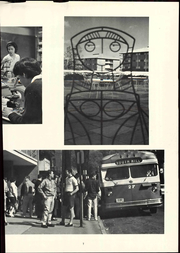 Page 13, 1964 Edition, Ithaca College - Cayugan Yearbook (Ithaca, NY) online yearbook collection
