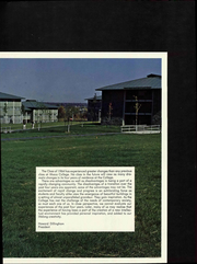 Page 15, 1964 Edition, Ithaca College - Cayugan Yearbook (Ithaca, NY) online yearbook collection