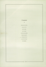 Page 4, 1932 Edition, Lowville Academy and Central School - Lowacadian Yearbook (Lowville, NY) online yearbook collection