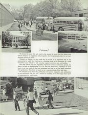 Page 8, 1959 Edition, Lowville Academy and Central School - Lowacadian Yearbook (Lowville, NY) online yearbook collection