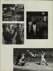 Page 9, 1968 Edition, Lowville Academy and Central School - Lowacadian Yearbook (Lowville, NY) online yearbook collection