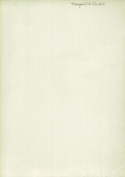 Page 3, 1937 Edition, Nazareth Academy - Lanthorn Yearbook (Rochester, NY) online yearbook collection