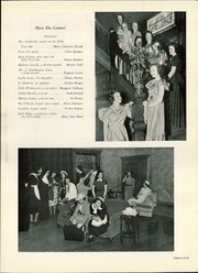 Page 101, 1938 Edition, Nazareth Academy - Lanthorn Yearbook (Rochester, NY) online yearbook collection