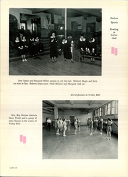Page 90, 1938 Edition, Nazareth Academy - Lanthorn Yearbook (Rochester, NY) online yearbook collection