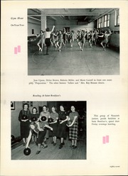 Page 91, 1938 Edition, Nazareth Academy - Lanthorn Yearbook (Rochester, NY) online yearbook collection