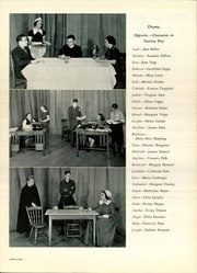 Page 96, 1938 Edition, Nazareth Academy - Lanthorn Yearbook (Rochester, NY) online yearbook collection