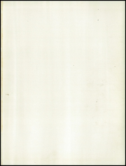 Page 5, 1947 Edition, Nazareth Academy - Lanthorn Yearbook (Rochester, NY) online yearbook collection