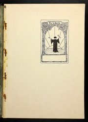 Page 3, 1925 Edition, Buffalo State College - Elms Yearbook (Buffalo, NY) online yearbook collection