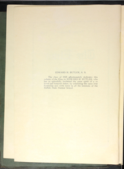 Page 6, 1925 Edition, Buffalo State College - Elms Yearbook (Buffalo, NY) online yearbook collection