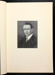 Page 7, 1925 Edition, Buffalo State College - Elms Yearbook (Buffalo, NY) online yearbook collection