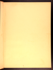 Page 3, 1932 Edition, Buffalo State College - Elms Yearbook (Buffalo, NY) online yearbook collection