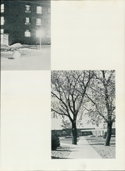 Page 13, 1962 Edition, Buffalo State College - Elms Yearbook (Buffalo, NY) online yearbook collection