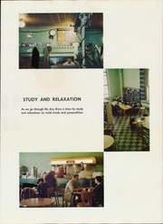 Page 15, 1962 Edition, Buffalo State College - Elms Yearbook (Buffalo, NY) online yearbook collection
