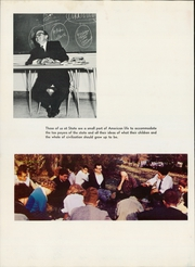 Page 6, 1962 Edition, Buffalo State College - Elms Yearbook (Buffalo, NY) online yearbook collection