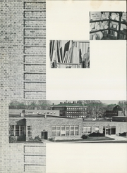 Page 8, 1962 Edition, Buffalo State College - Elms Yearbook (Buffalo, NY) online yearbook collection