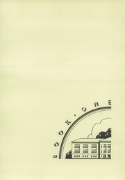 Page 13, 1935 Edition, Potsdam State Teachers College - Pioneer Yearbook (Potsdam, NY) online yearbook collection