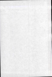 Page 2, 1962 Edition, Potsdam State Teachers College - Pioneer Yearbook (Potsdam, NY) online yearbook collection