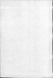 Page 4, 1962 Edition, Potsdam State Teachers College - Pioneer Yearbook (Potsdam, NY) online yearbook collection