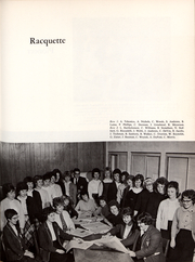 Page 109, 1963 Edition, Potsdam State Teachers College - Pioneer Yearbook (Potsdam, NY) online yearbook collection
