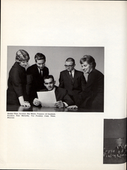 Page 114, 1963 Edition, Potsdam State Teachers College - Pioneer Yearbook (Potsdam, NY) online yearbook collection