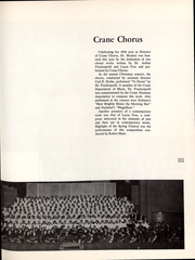 Page 115, 1963 Edition, Potsdam State Teachers College - Pioneer Yearbook (Potsdam, NY) online yearbook collection