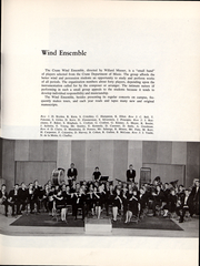 Page 121, 1963 Edition, Potsdam State Teachers College - Pioneer Yearbook (Potsdam, NY) online yearbook collection