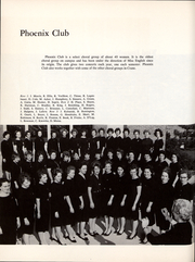Page 122, 1963 Edition, Potsdam State Teachers College - Pioneer Yearbook (Potsdam, NY) online yearbook collection