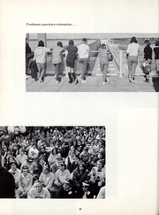 Page 14, 1964 Edition, Potsdam State Teachers College - Pioneer Yearbook (Potsdam, NY) online yearbook collection