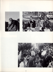 Page 15, 1964 Edition, Potsdam State Teachers College - Pioneer Yearbook (Potsdam, NY) online yearbook collection