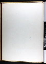 Page 4, 1969 Edition, Potsdam State Teachers College - Pioneer Yearbook (Potsdam, NY) online yearbook collection