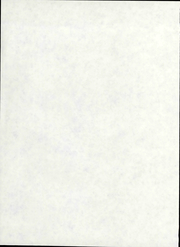 Page 2, 1972 Edition, Potsdam State Teachers College - Pioneer Yearbook (Potsdam, NY) online yearbook collection