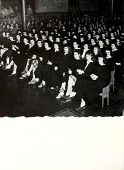 Page 8, 1946 Edition, Skidmore College - Eromdiks Yearbook (Saratoga Springs, NY) online yearbook collection