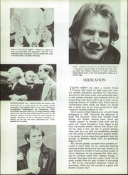 Page 6, 1977 Edition, Allen Stevenson School - Unicorn Yearbook (New York, NY) online yearbook collection