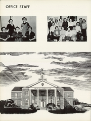 Page 12, 1956 Edition, Farmingdale State College - Islander Yearbook (Farmingdale, NY) online yearbook collection