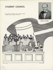 Page 16, 1956 Edition, Farmingdale State College - Islander Yearbook (Farmingdale, NY) online yearbook collection