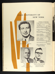 Page 14, 1960 Edition, Farmingdale State College - Islander Yearbook (Farmingdale, NY) online yearbook collection