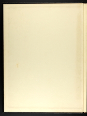Page 2, 1960 Edition, Farmingdale State College - Islander Yearbook (Farmingdale, NY) online yearbook collection
