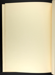 Page 4, 1960 Edition, Farmingdale State College - Islander Yearbook (Farmingdale, NY) online yearbook collection