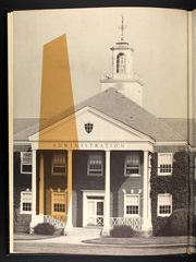 Page 6, 1960 Edition, Farmingdale State College - Islander Yearbook (Farmingdale, NY) online yearbook collection