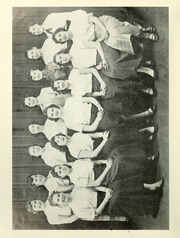 Page 12, 1951 Edition, Yeshiva University High School For Girls - Elchanette Yearbook (Brooklyn, NY) online yearbook collection