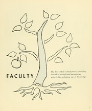 Page 11, 1959 Edition, Yeshiva University High School For Girls - Elchanette Yearbook (Brooklyn, NY) online yearbook collection