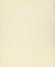 Page 4, 1959 Edition, Yeshiva University High School For Girls - Elchanette Yearbook (Brooklyn, NY) online yearbook collection