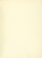 Page 3, 1963 Edition, Yeshiva University High School For Girls - Elchanette Yearbook (Brooklyn, NY) online yearbook collection
