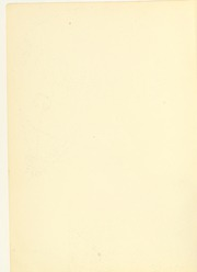 Page 4, 1963 Edition, Yeshiva University High School For Girls - Elchanette Yearbook (Brooklyn, NY) online yearbook collection