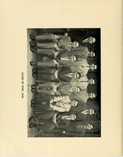 Page 12, 1948 Edition, Yeshiva University High School For Boys - Elchanite Yearbook (Brooklyn, NY) online yearbook collection