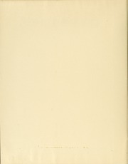 Page 4, 1948 Edition, Yeshiva University High School For Boys - Elchanite Yearbook (Brooklyn, NY) online yearbook collection