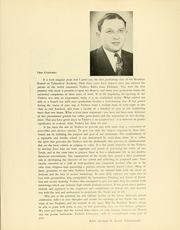 Page 9, 1948 Edition, Yeshiva University High School For Boys - Elchanite Yearbook (Brooklyn, NY) online yearbook collection